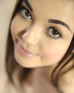 Sexy Teen Face Porn Pictures