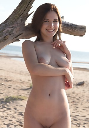 Sexy Teen Beauty Porn Pictures