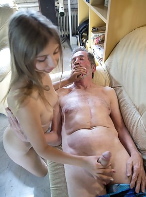 from Jonas amature girls eating pussy orgy